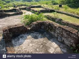 M S University by Champaner Pavagadh Excavations M S University Baroda 1970 1975
