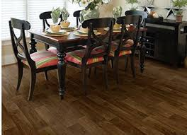 vinyl flooring in billings mt easy maintenance options