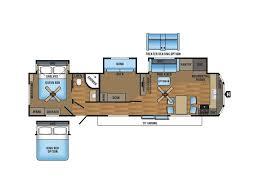 jayco jay flight bungalow 40bhts for sale jayco rvs rvtrader com