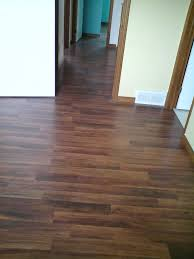 laminate flooring manufacturers map geography site