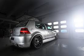 volkswagen bora modified golf r32 wallpaper group 71