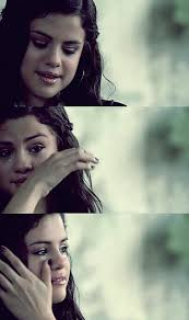 Selena Gomez Crying Meme - selena gomez crying blank template imgflip