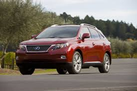 lexus rx 450h hybrid 2013 dream car lexus rx 450 h awd hybrid my favorite color is matador