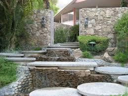 luxury modern landscape yard design ideas u0026 pictures zillow digs