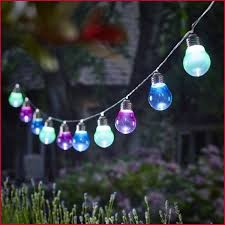 Where To Buy Patio Lights Solar Patio Lights String Buy Best Solar String Lights Ideas On