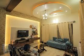 villa interiors for mr hemanth final youtube