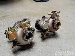 subaru wrx turbo 2008 subaru wrx tomioka wrx turbo u0026 equal length header upgrade