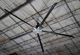 how to cool a warehouse with fans cool your facility with hvls industrial warehouse fans