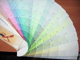 anyone have a mab paint color fan book painting u0026 finish work