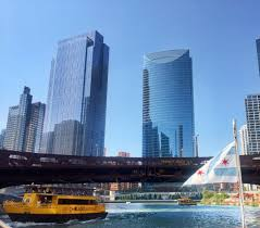 Chicago Water Taxi Map by Chicago Water Taxi Home Facebook