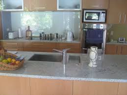 granite countertop best led under cabinet lighting siemens