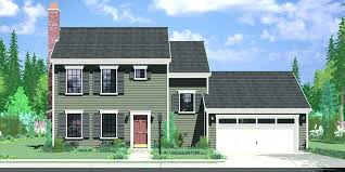 traditional colonial house plans small traditional house plans sencedergisi com
