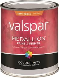 rust oleum fabric u0026 vinyl paint charcoal gray 249308 walmart com