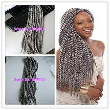 grey kinky twist hair gray marley braid hair 1000 ideas about kanekalon braiding hair on