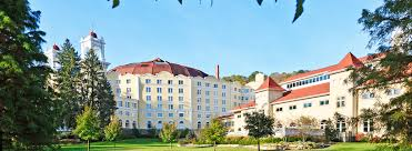 west baden springs hotel french lick resort