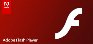 play flash on android adobe flash player manually and install on phones or tablets