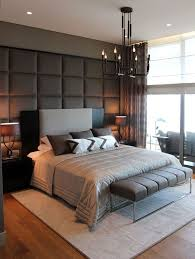 How Beautiful Can You Make Your Room By Using Modern Bedroom - Modern bed furniture