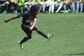 union academy teams win two against baltimore armour u13s win