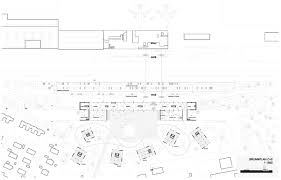 Airport Terminal Floor Plans by østfold Airport Region Master Plan By Futureproof Architecture