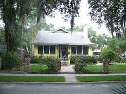search all winter garden homes for sale winter garden florida