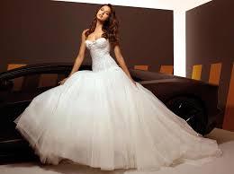 pretty wedding dresses gallery pretty wedding dresses wedding dress buying tips on