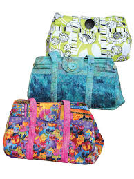 sewing patterns for bags purses tech covers wallets page 1