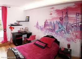chambre à louer angers déco chambre a peinture rm 21 angers 01342351 blanc soufflant