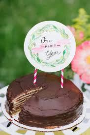 153 best recipes cakes smith island cake images on pinterest