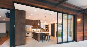 glass door amazing modern sliding doors knr fireplace glass