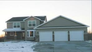 Davison Overhead Door 48473 Real Estate Homes For Sale Realtor