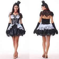 Dead Bride Halloween Costume Buy Wholesale Corpse Bride Costume China Corpse Bride