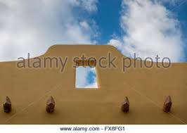 pueblo style architecture traditional pueblo style adobe architecture usually in earth tones