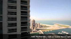 3 Bedroom Apartments For Sale In Dubai Princess Tower Dubai Marina 3 Bedroom Apartment For Rent Youtube