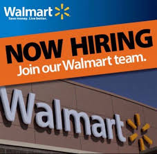 christmas day hours walmart target find out what is new at your fargo walmart supercenter 4731 13th