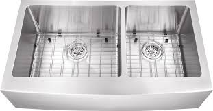 Sencha Kitchen Sink 60 by 100 Triple Bowl Kitchen Sink 502a Double Bowl Stainless