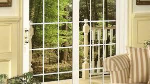 glass patio door repair choice image doors design ideas