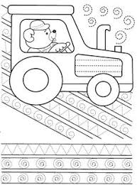 llama llama create quilt tracing patches activity
