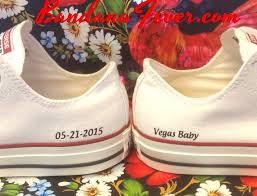 wedding shoes converse the 25 best converse wedding shoes ideas on groom