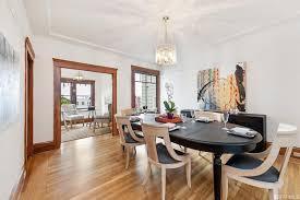 Aarons Dining Room Tables by Vanguard Properties Agents Aaron Bellings