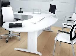 bureau informatique compact bureau informatique compact bureau d angle arrondi bureau