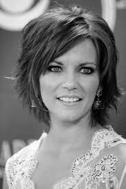 shag hairstyles for older women short shag hairstyles for older women new hairstyles haircuts