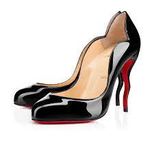 christian louboutin cheapest online price the latest collections