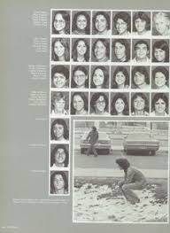 classmates yearbook pictures 1976 conroe high school yearbook via classmates connie pointer