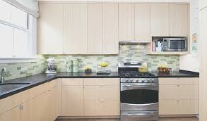 Kitchen Improvements Ideas Kitchen Cool Kitchen Improvements 2das Awesome Kitchen Home