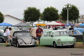 the classic vw show june 12 2016 ca usa classiccult