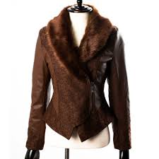 leather apparel leather jackets for men for women for girls for men with hood