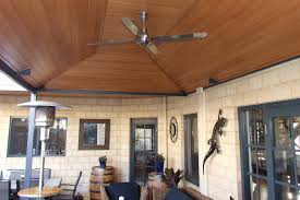 Pergola Ceiling Fan How To Cool Down Your Pergola This Summer Softwoods