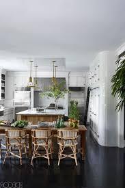 Chef Kitchen Design Home Design Chef Decor Bistro Kitchen Style Inside For 87