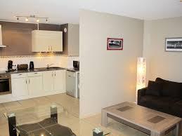 chambre a louer nantes appartement meublé neuf haut standing wifi avec parking nantes