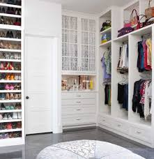 sparkling jewelry storage ideas with cabinet closet organizers